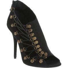 #Designer #Shoe #Sale at Barneys New York - #Balmain