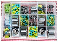 eighteen25: box of teacher goodies