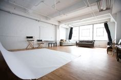 Drop Anchors studio dreampin, studio dreamin, studio spaces, chairs, backdrops, couches, home studios, anchor, photographi