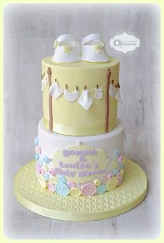 www.cakecoachonline.com - sharing......