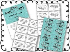 Classroom Freebies Too: Two Freebies for you!