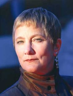 Anita Borg -  American computer scientist. She founded the Institute for Women and Technology (now the Anita Borg Institute for Women and Technology) and the Grace Hopper Celebration of Women in Computing.