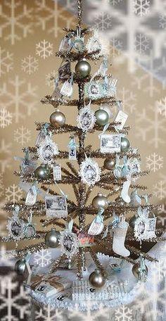 family pictures, frame, family trees, famili, family photos, christma tree, photo ornaments, feather, christmas trees