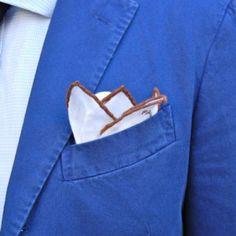 beats, men styles, fashion, red, tie, suits, menswear, blazers, blues