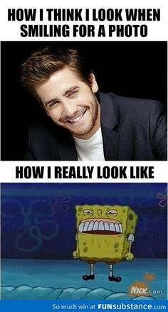 "This is true, but ""how I really look"" is what it should say not ""how I really look like"""