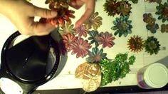 UTEE Melting Pot Part 1, via YouTube.