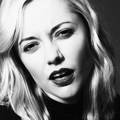 New Georgina Haig #F