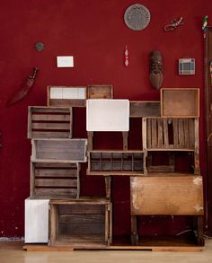 books on pinterest invisible bookshelf floating bookshelves and bookshelf design. Black Bedroom Furniture Sets. Home Design Ideas
