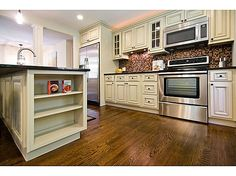 Raised Ranch Kitchen On Pinterest Raised Ranch Remodel Ranch Kitchen Remodel And Raised Ranch