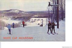 Vintage Wintersports Amp Ski Wear On Pinterest Vintage Ski