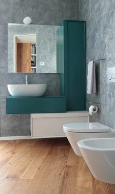 #archilovers #bathroom