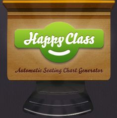 Automatic Seating Chart. This free program allows teachers to enter relationships between students and gives a happiness percentage based on the teacher's preferences.