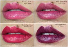 raspberry red lipstick on pinterest lipsticks revlon