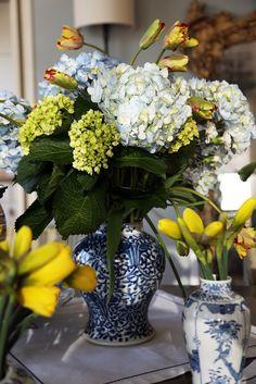 brunch arrang, arreglo floral