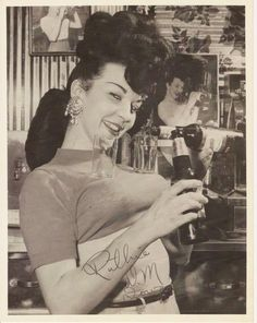 Ruthie Bisignano