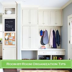 mudroom, back doors, cork boards, mud rooms, cabinet, laundry rooms, dog beds, cubbi, entryway