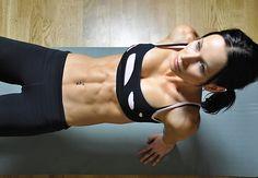 bodyrock no equipment save me!    #Strong #Sexy #Inspiration #SpartanLook #runDare #fitSpiration #Body #girl #p90x #gorgeous #model #athlete #HardWork