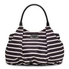 Love purses!
