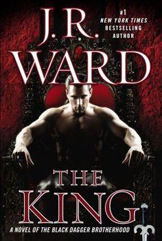 books, cant wait, ward, rice krispies, black dagger brotherhood