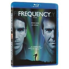 Frequency - very good