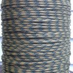 wholesale paracord 850 now available in 1000 ft spools here is the big spool of tactical camo paracord 850 for all your big paracord projects