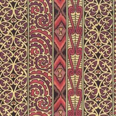 New Zealand Quilting Fabric On Pinterest