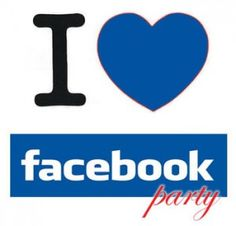 How To Have a Successful Direct Sales Facebook Party