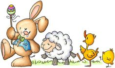 easter, shops, clipart, clip art, dibujo, desenho countri, childreen art, stamps, countri graphic