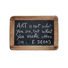 sayings, art quotes, famous artists, inspir, gods will