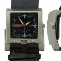 Buy wrist watches for men online at cheap prices from Rediff Shopping. Branded wrist watch for men from Adidas, Armani, Armitron, Casio, Citizen, Diesel, Fastrack, FITZ, Fossil, Guess, Maxima, Polo, Reebok, Seiko, Swatch, Timex, Tissot, Titan and more wrist watch for men brands. Shop watches for men online.