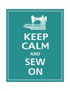 sew-whats-new.com