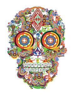 skull_poker_Jacky__w