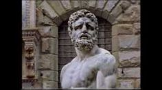 RENAISSANCE: Andrew Graham-Dixon - Episode 6 of 6 - The End of the Renaissance?, via YouTube.