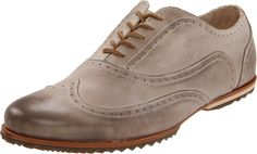 Sorel Mens Brogue S