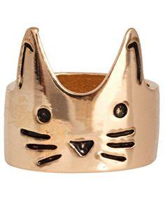 put a cat on it!