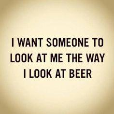 #beer #WomenDrinkingBeer #funny beer pic, funni beer, beer humor, beer womendrinkingb