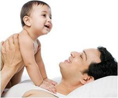 Over-diagnosis of Reflux Leads to Needless Medication In Infants: Study