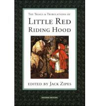 "Jack Zipes presents the many faces of ""Little Red Riding Hood"". Bringing together 35 of the best versions of the tale, from the Brothers Grimm to Anne Sexton, Zipes uses the tales to explore questions of Western culture, sexism and politics."