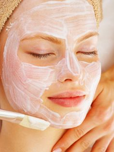 Skin Care Secrets: How to Get Glowing