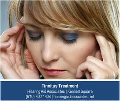 expert, help, constant, tinnitus treatment, rule, buzz, reduc, doesnt, therapi