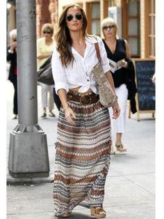 long-skirts-5