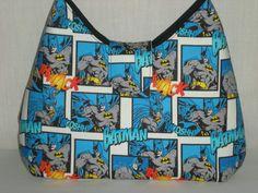 batman character bag for sale