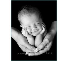 # Pin++ for Pinterest # babies photography, newborn pictures, newborn photography, cutest babies, photo shoot, newborn photos, newborn pose, newborn pics, baby pictures