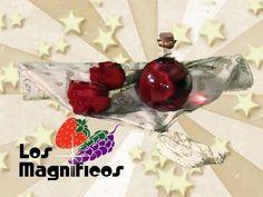 Remedios caseros con agua de rosas