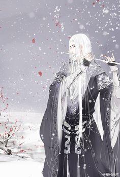 English translation anyone? Is this artist Ibuki Satsuki? Title? Thanks in advance!?????????????????????????????? ????????????/???
