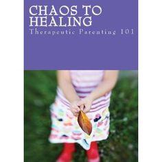 Chaos to Healing