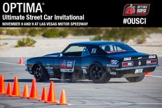 Don't miss the 2014 #OUSCI See us in Central Hall at booth 22755 and in OPTIMA Alley in between Westgate and North Hall