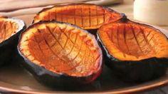 How to Make Baked Acorn Squash Allrecipes.com