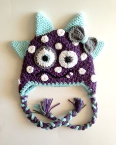 http://www.etsy.com/de/listing/166516764/gehakelte-lila-monster-huthalloweenphoto?ref=shop_home_active_20