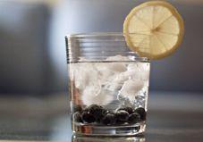 60 Healthier Drinks